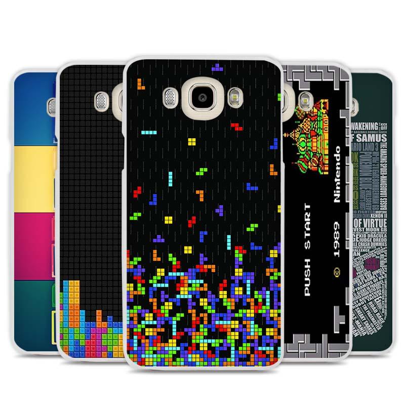 скачать игру тетрис на телефон Samsung бесплатно - фото 7
