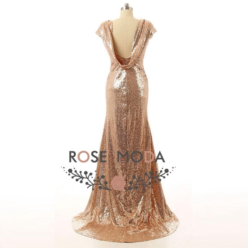 rose moda07