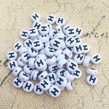 Popular H Letter Alphabet Buy Cheap H Letter Alphabet Lots From