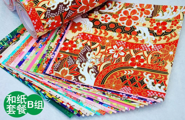 origami paper to buy Origami paper 200 sheets - much suitable for schools,teachers and  origami paper 500 sheets kaleidoscope patterns 6 (15 cm): tuttle origami paper: high-quality origami sheets printed with 12 different designs: instructions for 8 projects included sep 19, 2017 by tuttle publishing.