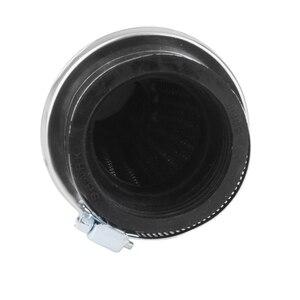 Image 4 - Connecteur universel en caoutchouc pour filtre à Air