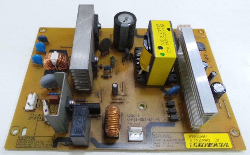 все цены на High quality 100% tested Original Power Supply Board for Xerox S1810 S2010 1810 2010 power board онлайн