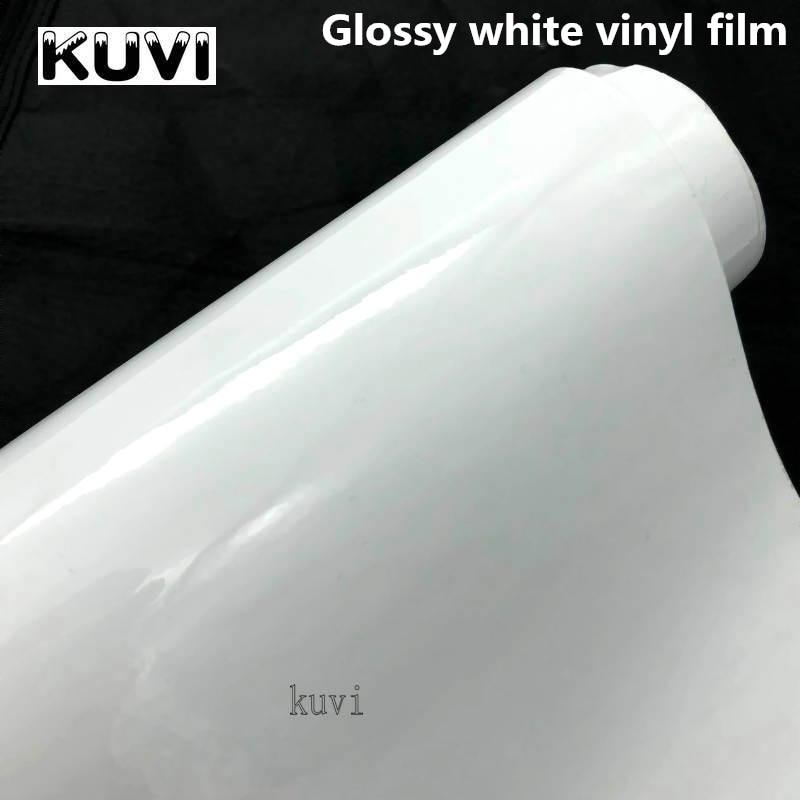 70x152cm Silver Steel Brushed Aluminium Vinyl Vehicle Wrap Adhesive Bubble Free