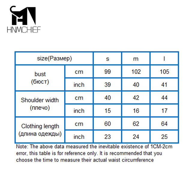 a032a8ce95 Men s Polyester Satin Pajama transparent Silk shirts for men erotische Long  Sleeve sexy Nightwear jacket comfortable Sleepwear