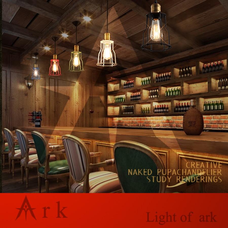 Acquista all'ingrosso Online casa di campagna di illuminazione da ...