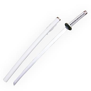 Roronoa Zoro Wado Ichimonji Cosplay Sword