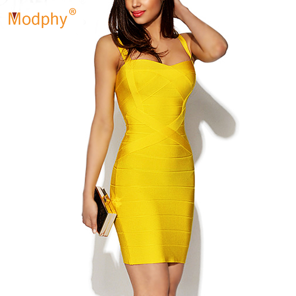 2019 New Women <font><b>Sexy</b></font> Spaghetti Strap Rayon HL Elastic Celebrity <font><b>Bandage</b></font> <font><b>Dress</b></font> Bodycon Mini Club <font><b>Party</b></font> Christmas <font><b>Dresses</b></font> Drop Ship image