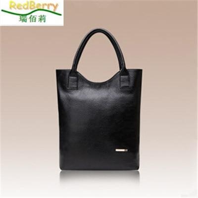 New Brand Women Bag Casual Shoulder Bags Genuine Leather Hnadbag Retro Messenger Bags Solid Sequined Handbags Leather Tote bolsa
