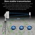 2pcs 3km Comfast CF-E113A Outdoor mini CPE Wifi Repeater 5GHz 300Mbps Wireless Wifi Router Extender Bridge Nano station antenna