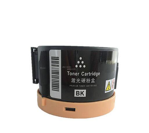 Black Toner Cartridges For Fuji Xerox M105b P105b M205b P205b m158b p158b Laser printer toner cartridge