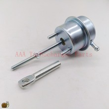 Pressure 1.5 2.5bar TB25/TB28/GT25/GT28 Universal type Turbo actuator/Internal Wastegate Supplier AAA Turbocharger Parts