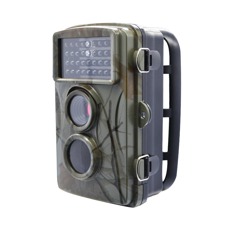 High Quality Detection Non Flash Hunting Camera Scouting Trail Hunter Camera Rainproof Hunting Cameras high quantity medicine detection type blood and marrow test slides