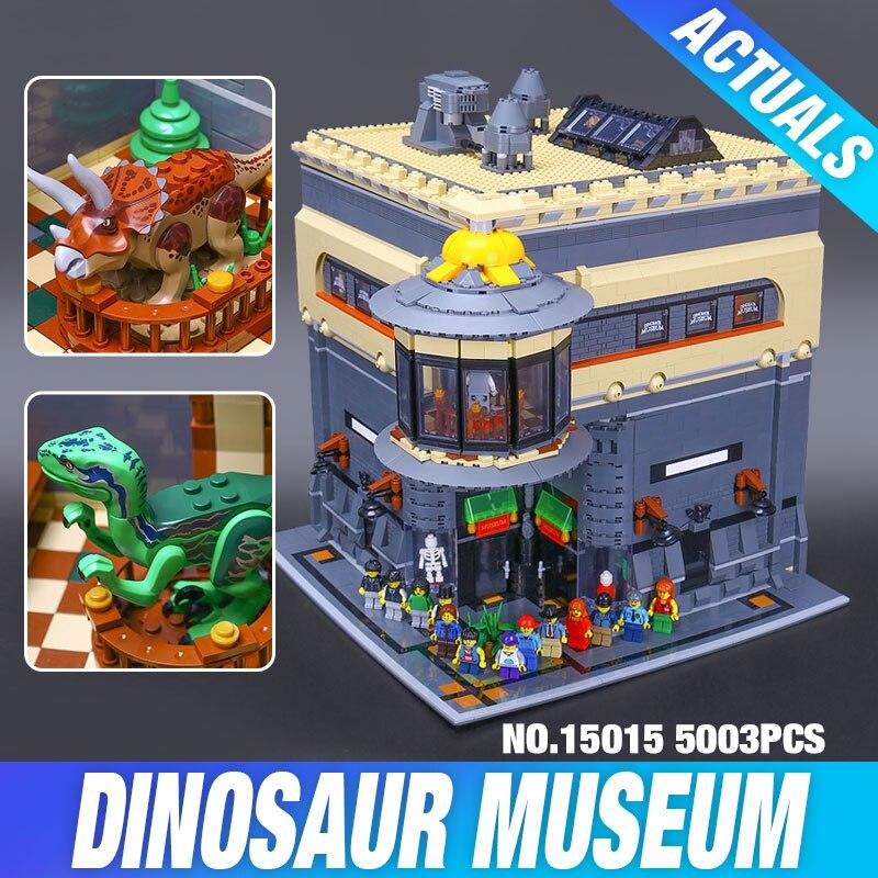 museum,
