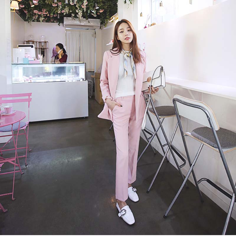pink purple gray Casual Affaires black veste Support Nouvelles Costume same Femmes khaki light Color Deux Card Color piece Populaire As Personnalisé Pantalon Personnalisées Red Gray De royal Blue Maintenant rose Picture yellow Blue Dames Formel sky navy burgundy red qCwASvX