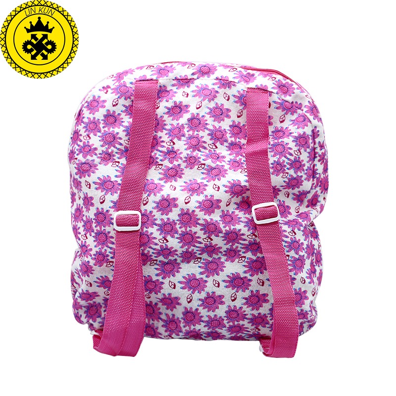 Outgoing-Packets-Outdoor-Carrying-Doll-Backpack-Suitable-for-Carrying-43cm-Baby-Born-Zapf-Doll-and-American-Girl-Doll-B-2-5