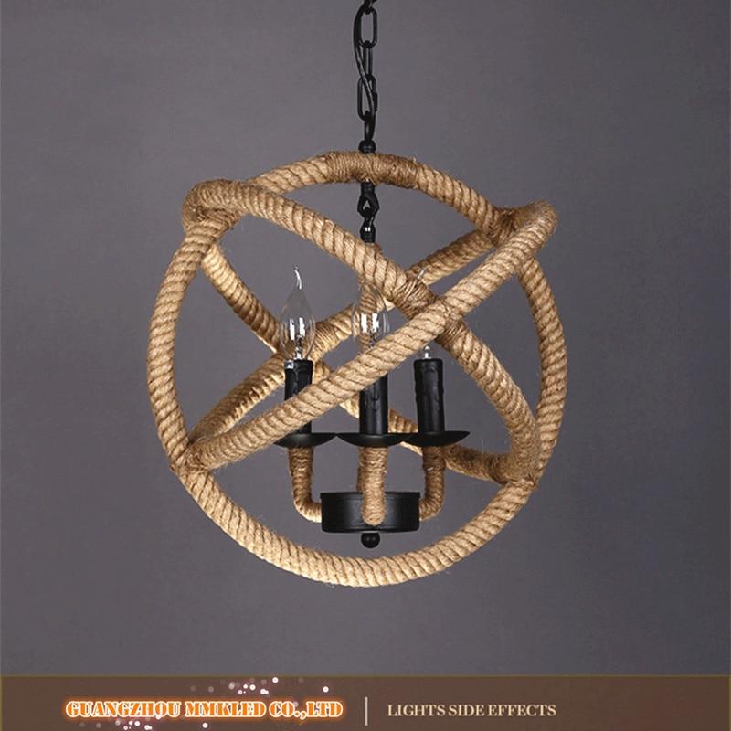 https://ae01.alicdn.com/kf/HTB16ElHLpXXXXaZXVXXq6xXFXXXP/Ronde-globe-Touw-hanglampen-verlichting-Rustieke-Nautische-Opknoping-Armatuur-Orb-Wrap-Westerse-Rieten-home-lampen-E14.jpg