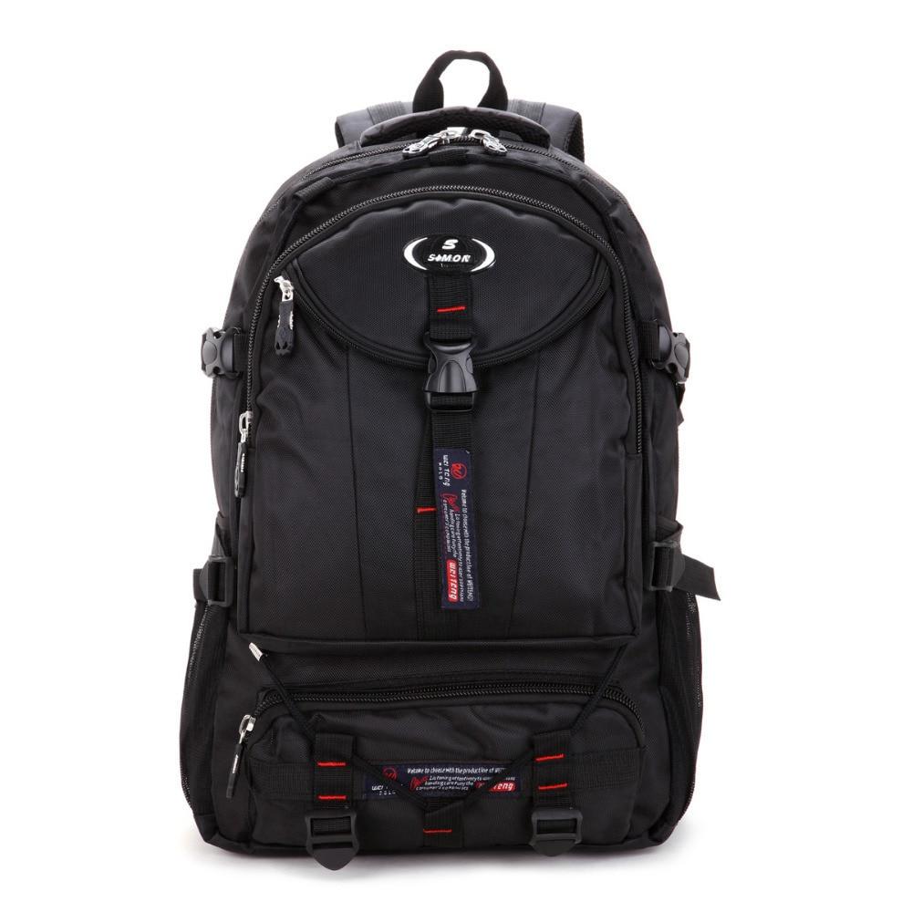 Male backpack large capacity students bag backpacks for men laptop bag High quality travel bag backpack стоимость
