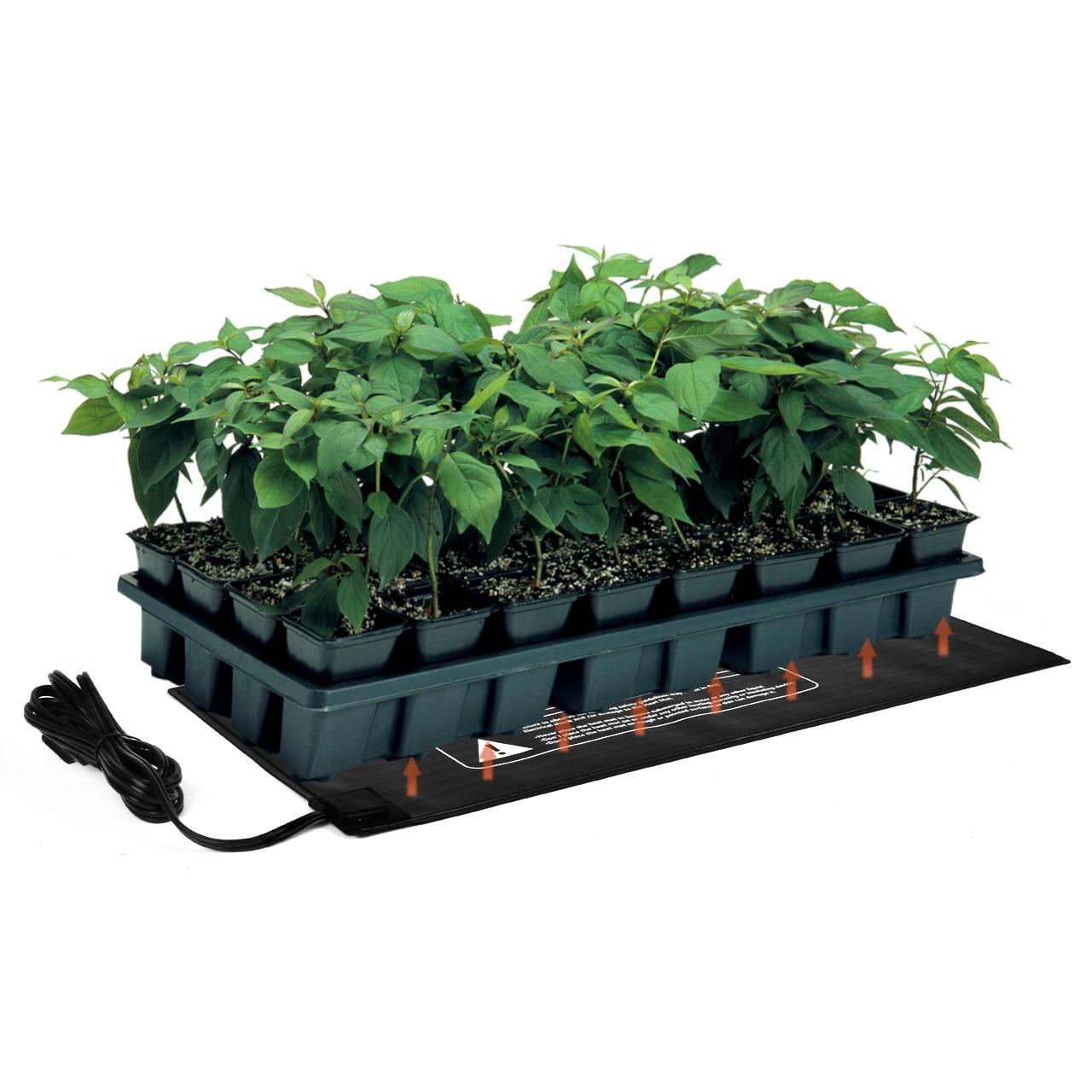 Seedling Heating Pad 10 X20 75