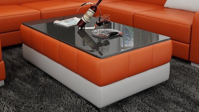 Luxus Wohnzimmer Sofa Set Fr Den Heimgebrauch 0413 F3007
