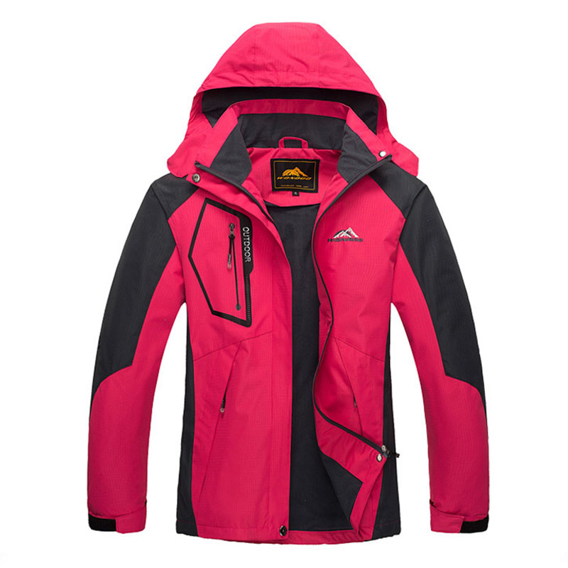 Jacket | Outdoor Jacket - Part 88