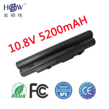 цены  laptop battery for ASUS U20,U20A, U20F,U50,U50F, U50V, U50VG,U80 U80A, U80E, U80F, U80V, U81, U89