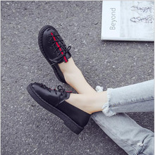 Spring Autumn Women Ladies Feminine Fashion Casual Mesh Air Shallow Low Comfort Zapatillas Slip-On Loafers Shoes Plimsolls faux pearl slip on plimsolls