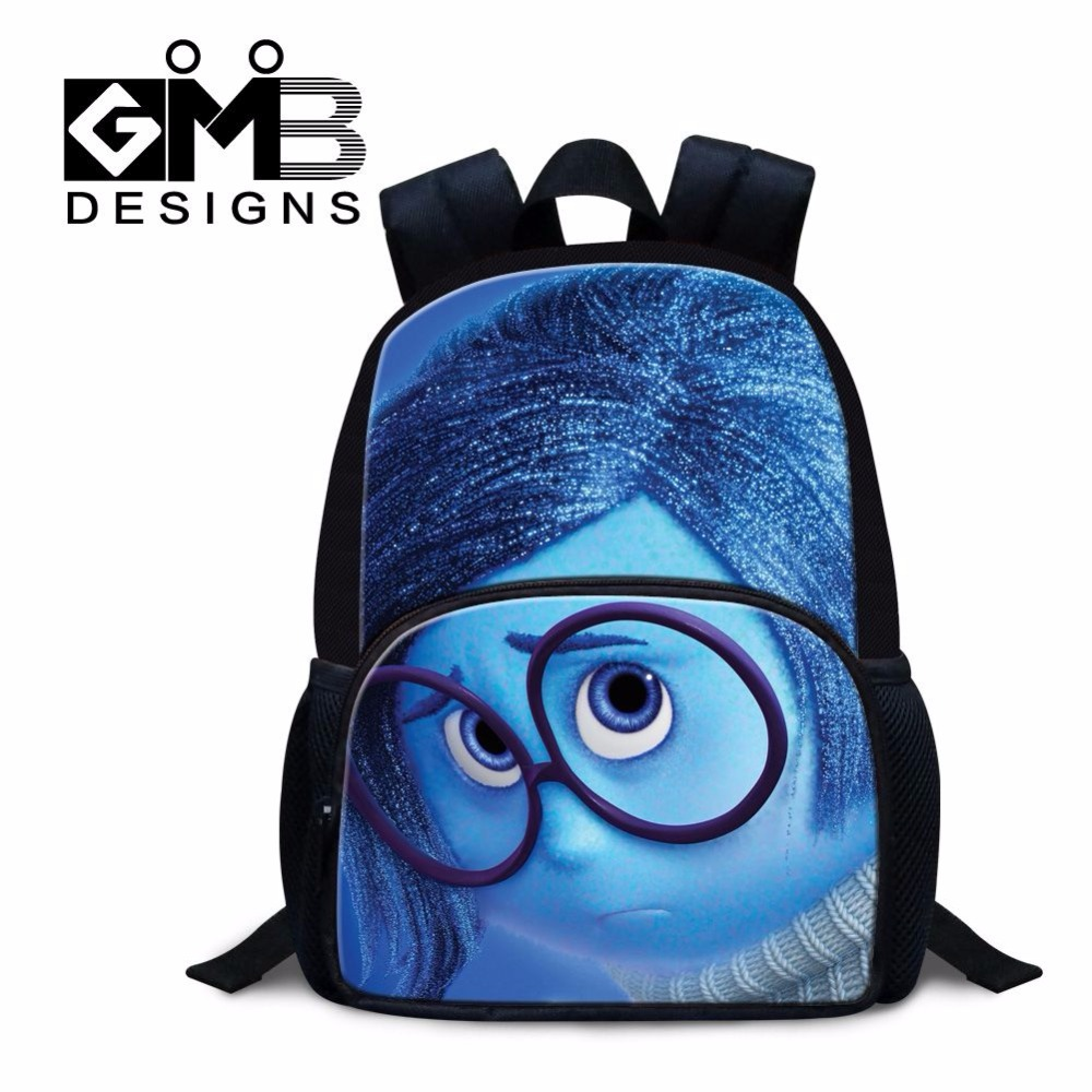 Online Get Cheap Kids Clear Backpacks -Aliexpress.com | Alibaba Group