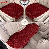 Car ynooh car seat cover for suzuki grand vitara swift vitara sx4 jimny wagon r baleno ignis liana alto cover for vehicle seat