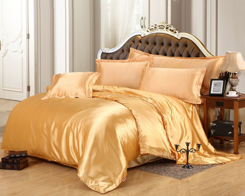 design bed modern bedding sets century mid mustard comforter color set pc yellow