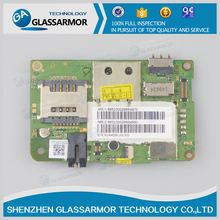 GLASSARMOR Original used work well for lenovo S660 motherboard mainboard board card Best Quality free shipping