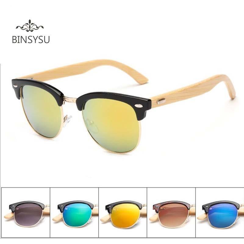 Нові сонцезахисні окуляри мода - Аксесуари для одягу