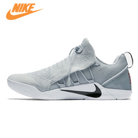 Original New Arrival Authentic NIKE KOBE AD NXT Men S Breathable Basketball Shoes Sports Sneakers Trainers