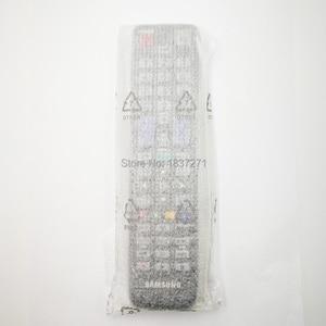 Image 5 - Original remote control AA59 00478A for SAMSUNG UA40D5000 UA46D5000 UA37D5000 UA32D5000 UA32D4000 lcd tv with 3D button