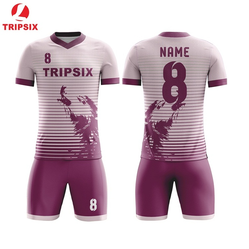 best website 17333 a822c US $140.0 |Football Team Jersey Customizing Create Your Own Design  Customized Professional Colorful Strips Football Jerseys Uniform-in Soccer  Sets ...