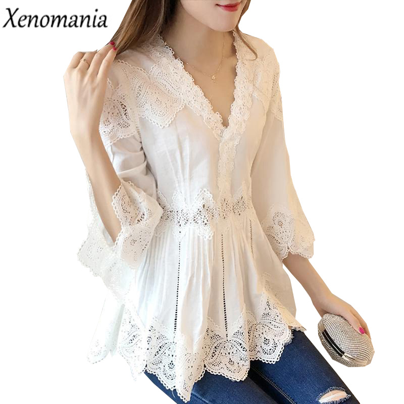 Cheap Korean Fashion Clothing Online
