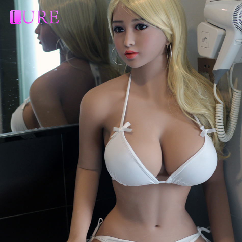 Lure TPE sex dolls158cm skeleton japanese full adult anime oral love doll realistic vagina toys for men sexy big breast 140cm real silicone sex dolls robot japanese realistic love doll sexy anime big breast vagina adult full life toys for men doll