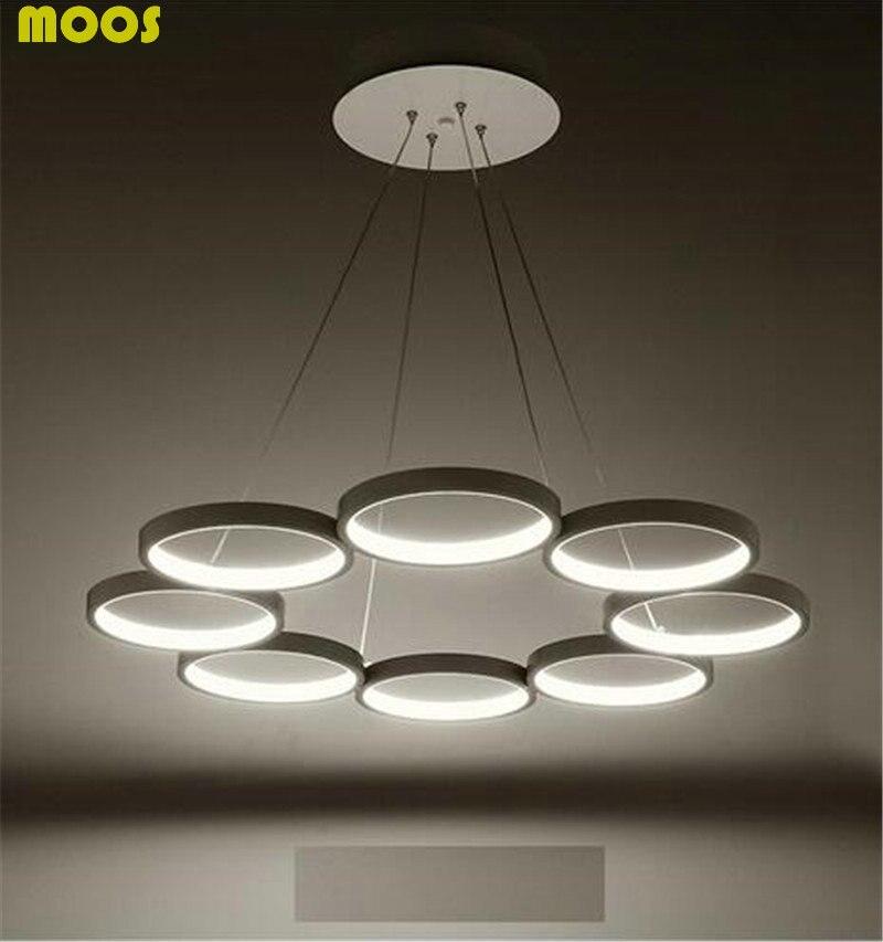 Confronta i prezzi su Suspension Lighting Modern - Shopping Online ...