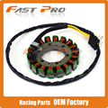 Magneto Engine Stator Generator Charging Coil For Yamaha XV535 VIRGO 87 88 89 90 91 92 93 94 95 96 97 98 99 00 Motorcycle