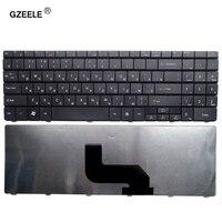 Russian Laptop Keyboard For Gateway NV52 NV53 NV54 NV78 NV79 NV56 NV58 NV59 EMachines E525 E527