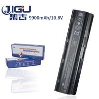 JIGU Laptop Battery For HP Presario g6 dv6 mu06 586006 361 586007 541 586028 341 588178 141 593553 001 593554 001