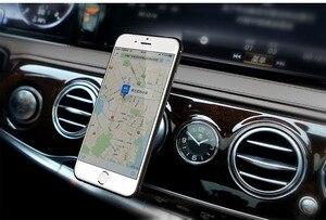 Image 5 - Karbon fiber iphone için kılıf 6 6 s konut Nillkin Sentetik elyaf arka kapak durumda silikon PP geri shell coque iphone 6 plus