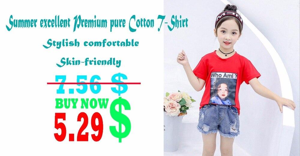 Girl clothes (1k)