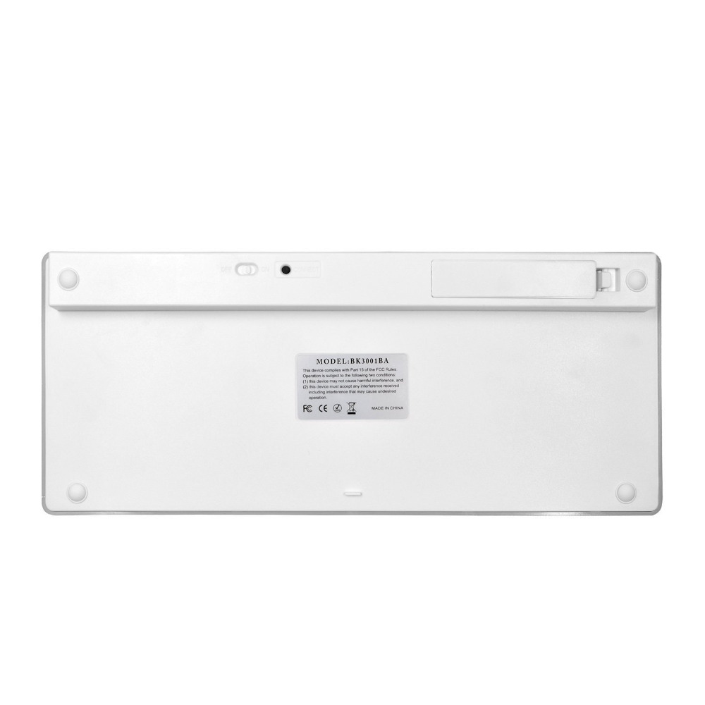 Zienstar IPad / Iphone / Macbook / PC kompüter / Android tablet - Kompüter periferikler - Fotoqrafiya 6