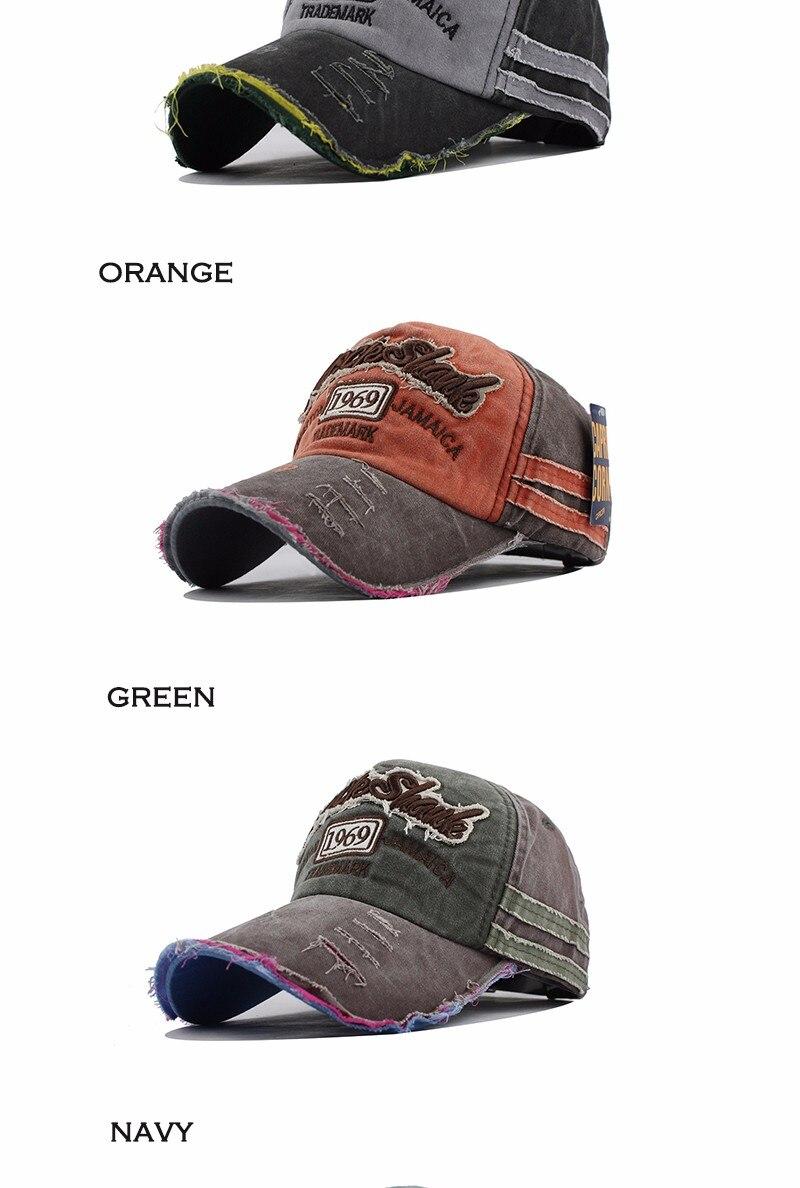 FETSBUY Brand Snapback Men Baseball Cap Women Caps Hats For Men Bone Casquette Vintage Hat Gorras 6 Panel Winter Baseball Caps 20