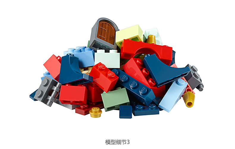 Kid toy gift (10)