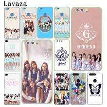 Lavaza GFriend G Girl Friend So Won Ye Rin Hard Phone Case for Huawei P20 P10 P8 P9 Lite Plus 2015 2016 2017 P20 Pro P smart(China)