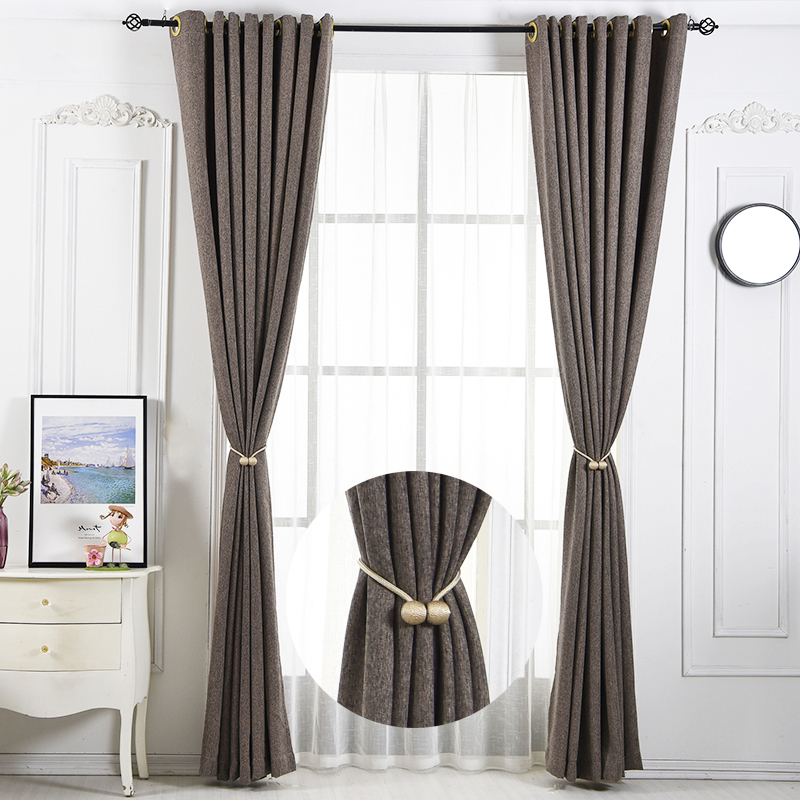 Magnets For Curtains Best Home Design 2018