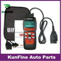 Advanced memo scanner for VAG and CAN-OBD2 car automatic diagnosis U600 Cars Diagnostic Tools for VW cars