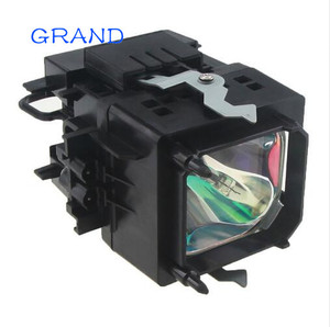 Image 4 - Projector bulb XL 5100 XL5100 F93087600 lamp for SONY TV KDS R50XBR1 KDS R60XBR1 R50XBR1 R60XBR1 KS 50R200A KS 60R200A
