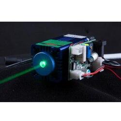 100/150mW 1W 488/520/525nm moduł laserowy zielony/niebieski zielony Laser